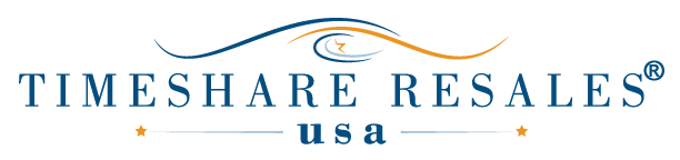 Timeshare Resales USA logo