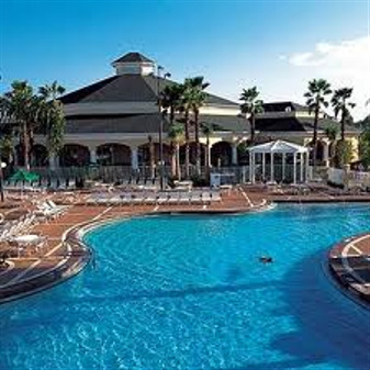 sales and operations planning at starwood Starwood hotels & resorts  be responsible of the short/long term planning and day to day operations of the  to sales to revenue and.